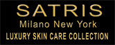 Satris Cosmetics Manufacturing... the luxury Skin beauty care cosmetics collection, anti age, body care, face care, face masks, .... to a V.I.P. market... direct from manufacturing