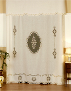 Window curtains, the best Italian design for our window curtains in linen materials, Italian linens to the fashion home window linens, dining linens manufacturing, Italian vip embroidery table sheets collection, dining sets and complete home decor Italian linens collection to distributors at manufacturing pricing, Bolognino Casa is an Italian vip linens designer and manufacturing industry ready to support international linens distribution business. We are looking for vip home linens distribution. Italian linens manufacturing linens suppliers, italian home decor products manufacturers linens suppliers, bedding suppliers from Italy, home furnishing products bedding sets bath products linens, bath rugs linens manufacturing shower linens producers, table linens manufacturing Italian linens suppliers and bath linens vendors made in Italy, table linens window linens manufacturing industry, italian linens curtains, tents linens suppliers Italian USA manufacturing industry Bed and bedding products in linens manufacturers for USA distributors, Canada wholesale distribution, Asia VIP market manufacturers and Latin america bedding suppliers manufacturing bed linens luxury bed sheets manufacturing suppliers, Italian linens suppliers wholesale linens home decor vendors manufacturing industry windows curtains, bath tents manufacturing Italian vip linens and tents products for distribution - Italian business guide is a complete list of italian manufacturing vendors and suppliers