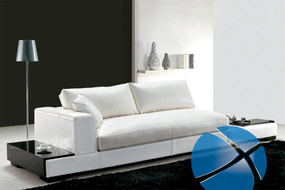 China Furniture China Furniture Manufacturing Home