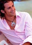 High end quality shirts manufacturing, Italian shirts manufacturing facilities for design, styling of classic and formal mens shirts cutting, assembly and finishing of summer fashion women shirts, Italian shirs manufacturer of classic and trend slim fit fashion women and mens shirts producers for customer brands and distributors of the made in Italy fashion shirts. Texil3 designs and produces high end mens and women shirts for customer formal and casual collections using the finest cotton, with classical collars, complimentary brass collar stiffeners and single or double cuffs. We produces classic men shirts for Ugo Boss and Paul Shark brands maintaining high quality production process and perfect Made in Italy style