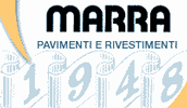 Marra Italian Tiles is a premier Tiles manufacturer in Italy, click and go now to: http://www.marrapavimenti.com