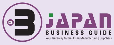 Japan Business Guide is a complete list of Japanese manufacturing suppliers, Japan vendors, Japanese business suppliers and professional companies from Japan looking for business in Italy. Offering direct B2B contact between Italian producers, Japanese distributors Japanese vendors and the worldwide business market... new technology, Asian apparel, China beauty care cosmetics, Tokyo automation, electronics, health care, baby world, chemical products, furniture, industrial supplies, jewelry, home furnishing, machinery, shoes, power transmission...