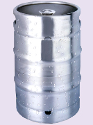 "Wine and beverage containers, pressure stainless steel wine and beverage kegs manufacturing, food and beverage containers produced for international applications, Italian stainless steel products manufacturer offers stainless steel beverage and Beer Kegs, wine containers, oil and other food containers produced with stainless steel. ""Keg beer"" is used for beer served from a pressurized keg, Stainless steel containers and products made in Italy for the food and beverage worldwide industrial distribution, Euro, DIN, IPB, IPS, IPT, IPM, UK 100 kegs standard as normal production products in Stainless steel AISI 304"