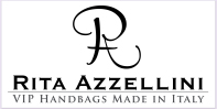 Rita Azzellini is an Italian handbags designer and manufacturing industry, based in Rome, we are passionate about exotic leather for our luxury handbags, exclusive purses and vip accessories. Rita Azzellini luxury handbags highly prestigious for design and exclusive leather materials refined and, since long time, exotic leather skins has conquered our hearts becoming not only our preferred material but also the material that we consider most suitable for the realization of our Luxury handbags