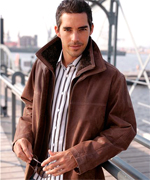 Italian men clothing manufacturing, fashion shirts suppliers, wholesale tshirts, made in Italy linen pants vendors, socks and accessories to Europe, Asia and the USA. Italian fashion apparel wholesale and men apparel manufacturing suppliers to support your worldwide men fashion apparel business... Made in Italy men shirts, pants, t-shirts, suits, socks, tuxedo, ties, shoes,... Italian fashion clothing manufacturers to the USA distribution, men clothing suppliers to support business to business wholesale distribution and manufacturers