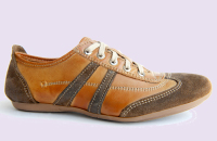 Casual leather men and women shoes manufacturer, the best Italian leather shoes and made in Italy design to produce the Donianna shoes, classic and casual women shoes leather boots manufacturing distributors, leather classic and casual men shoes and a collection of men boots for wholesale shoe distributors in France, Germany, England, USA, Canada, China, Saudi Arabia, Mexico, Latin America... and the most important shoemaker market business to business industry