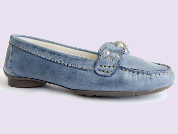 leather shoes manufacturer, Italian